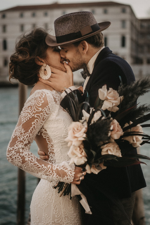 wedding-elopement-planner-italy