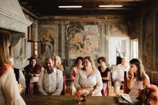 location-verona-matrimonio-comune