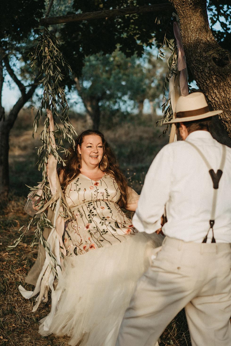 wedding-planning-eyecatcher-italy-europe