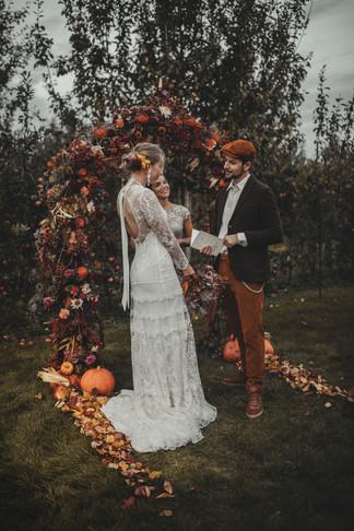 Celine_Soulfulstories_Autumn_Wedding-68.jpg