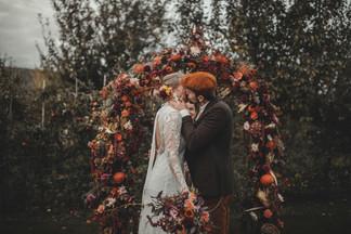 Celine_Soulfulstories_Autumn_Wedding-80.jpg