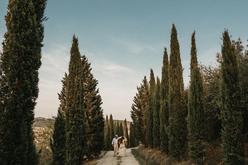 wedding-location-tuscany-italy
