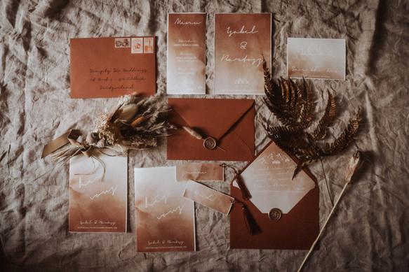 wedding-stationary-design
