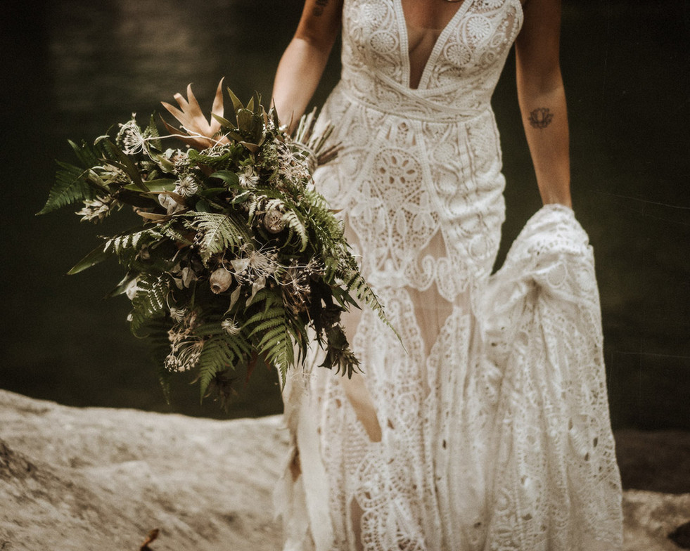 boho-wedding-switzerland