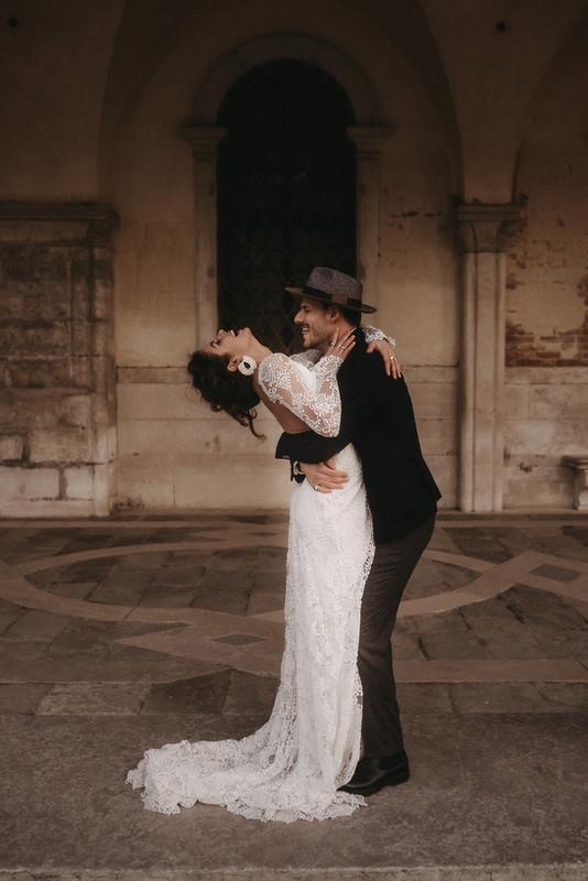 matrimonio-sposa-sposo-venezia