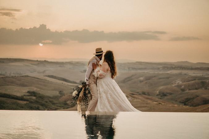 destination-wedding-planning-italy-europe
