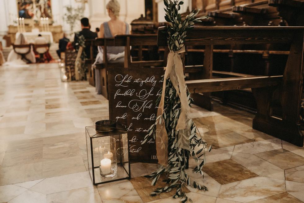 wedding-styling-planning-setup-italy-diy