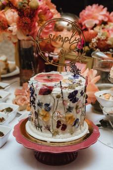 wedding-planner-torta-fiori