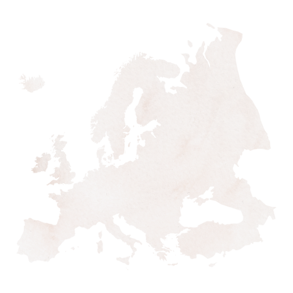 Europe copy.png