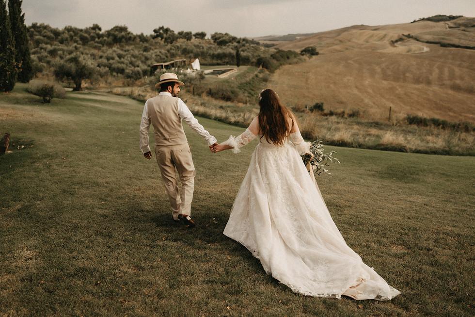 wedding-afterwedding-party-planning