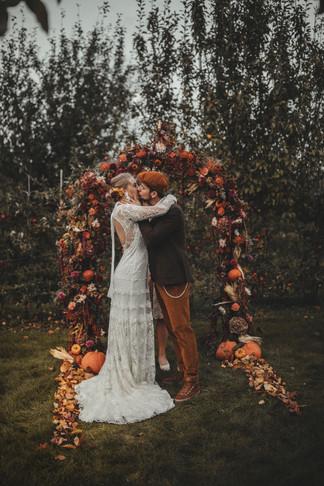 Celine_Soulfulstories_Autumn_Wedding-74.jpg
