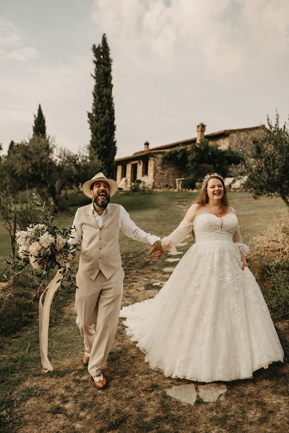 wedding-planning-styling-italy-europe
