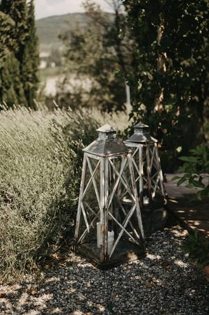 wedding-decoration-countryside