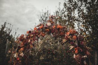 Celine_Soulfulstories_Autumn_Wedding-52.jpg