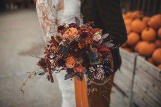 Celine_Soulfulstories_Autumn_Wedding-48.jpg