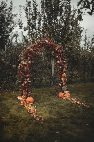 Celine_Soulfulstories_Autumn_Wedding-50.jpg