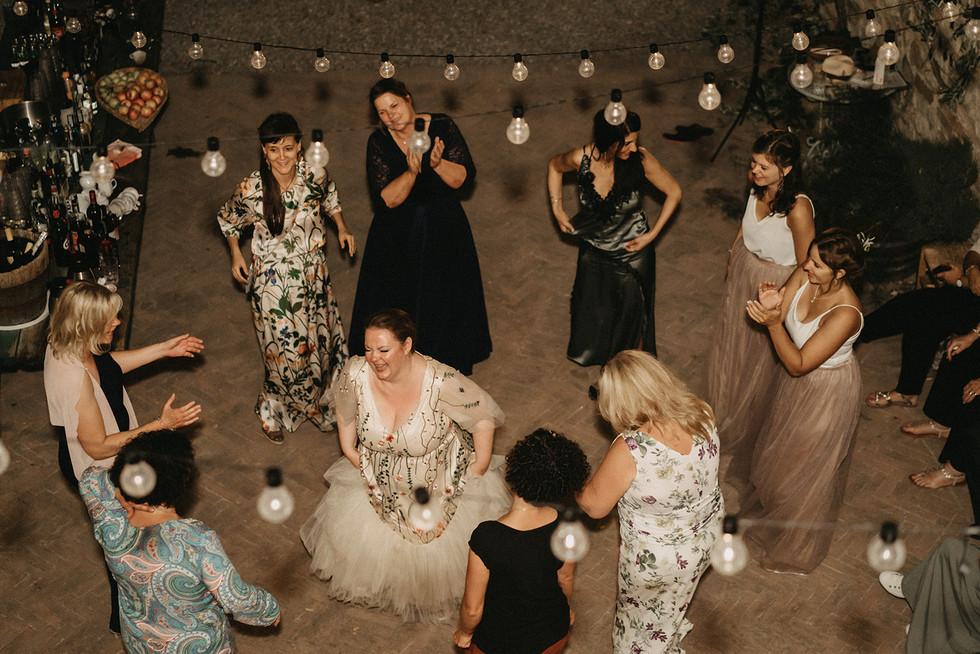 wedding-planning-italy-europe