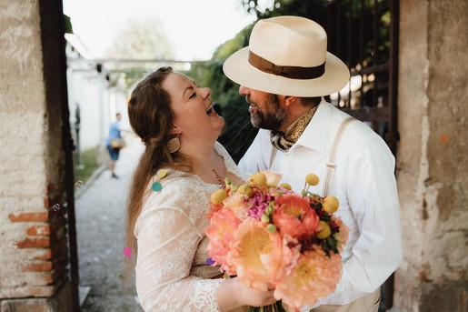 bouquet-fiori-matrimonio-sposa