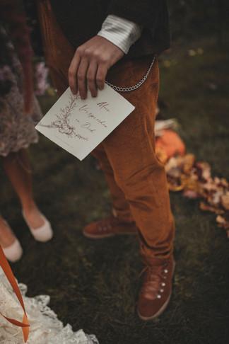Celine_Soulfulstories_Autumn_Wedding-58.jpg