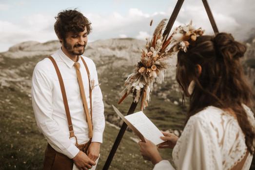 inviti-promesse-segnaposto-boho-chic-matrimonio-cancelleria