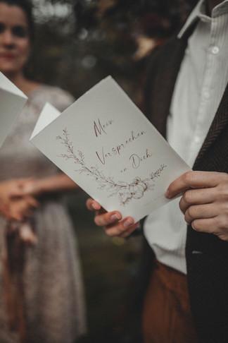 Celine_Soulfulstories_Autumn_Wedding-65.jpg