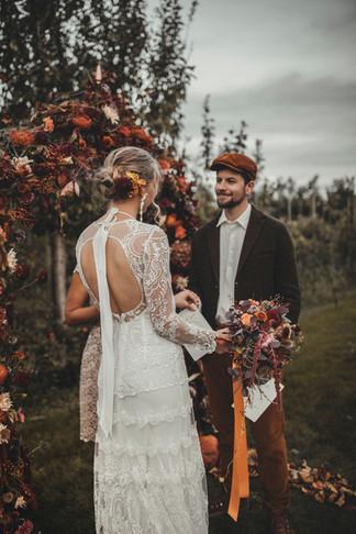 Celine_Soulfulstories_Autumn_Wedding-60.jpg