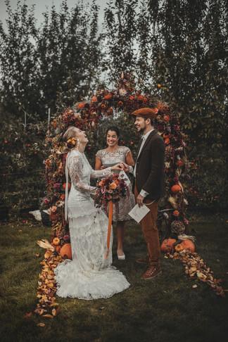Celine_Soulfulstories_Autumn_Wedding-61.jpg