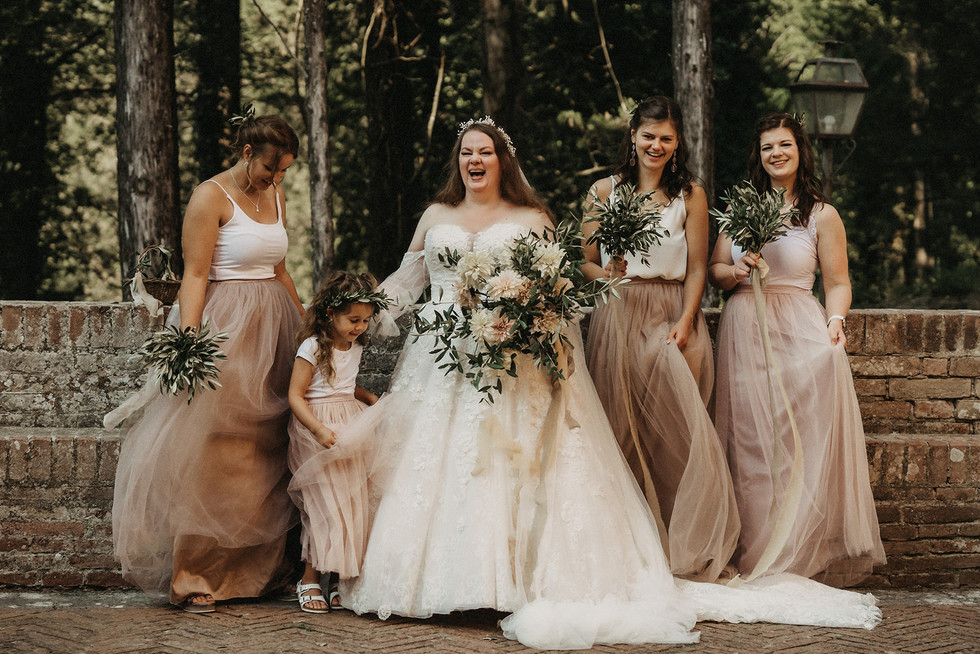 wedding-bridesmade-dresses-look-styling