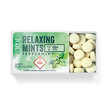 1555543406-Dixie_WM_Relaxing_Mints_Avata