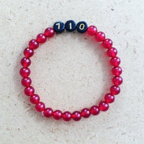 710 Bracelet