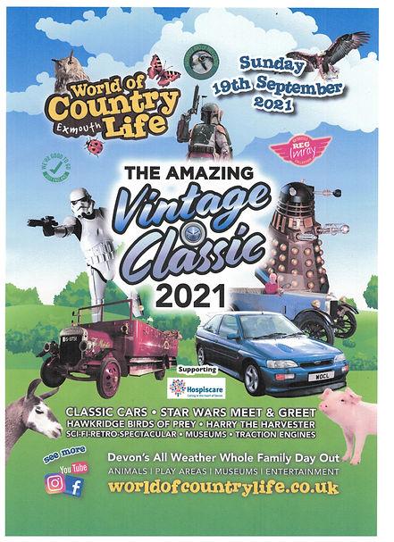 The Amazing Vintage Classic 2021 - WOCL.jpeg