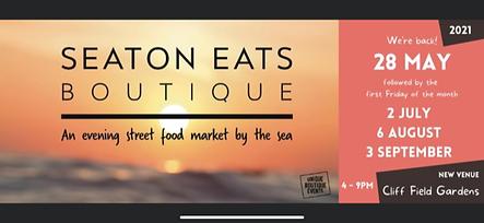 Seaton Eats 2021.PNG