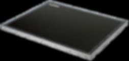 DIGIVIEW Flat Panel Detector