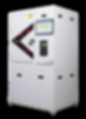 XCELL Irradiator System