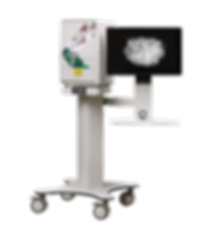 The XPERT 20 Cabinet X-ray System
