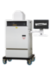 The XPERT 80-L Cabinet X-ray System