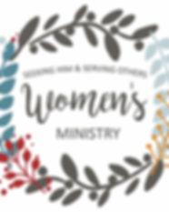 women logo web.jpg