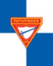 pathfinder flag.jpg