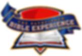 PBE-Logo_large.jpg