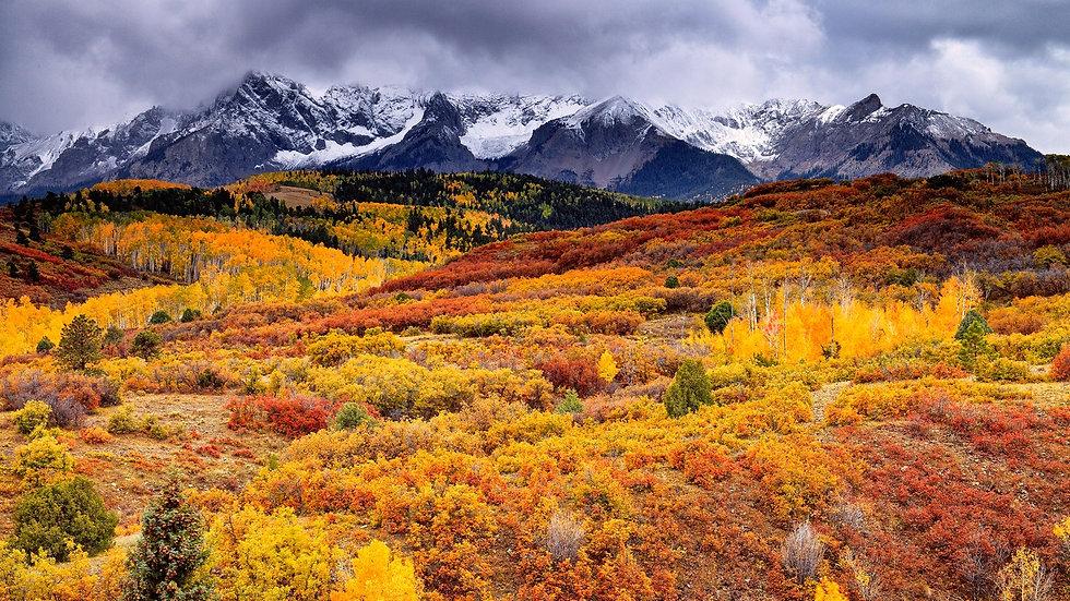 autumn-mountains-2.jpg