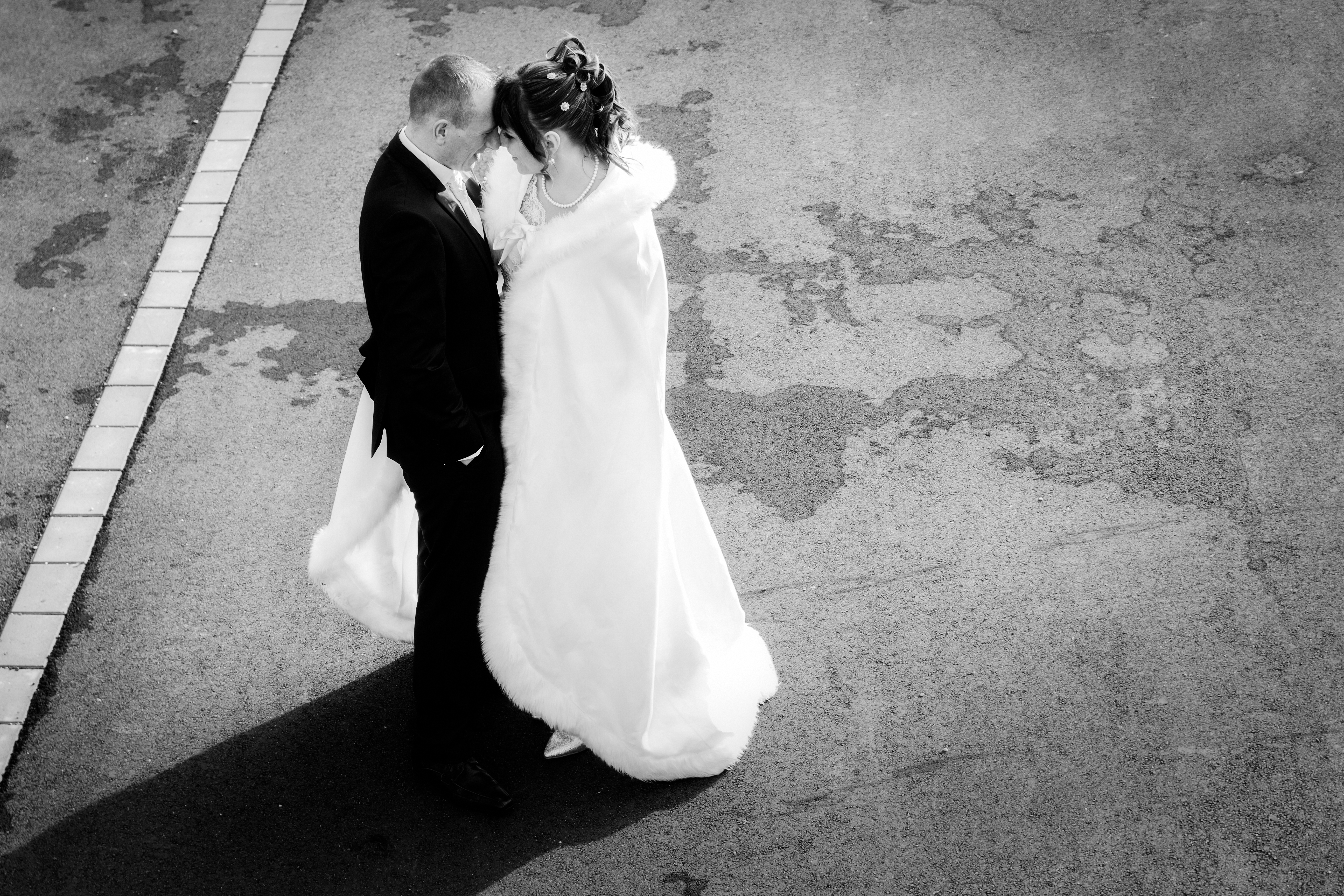 Mariage photo pro Guebwiller Alsace