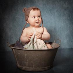 séance famille couple enfant bébé grossesse portrait Alsace Guebwiller studio photo