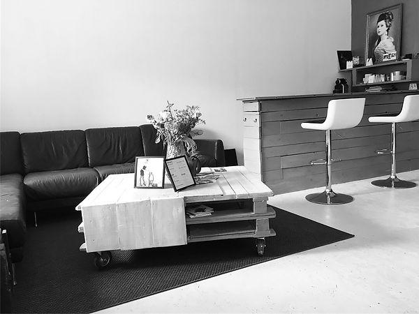 studio photo shooting portrait Guebwiller