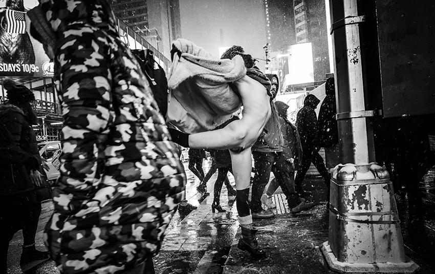 Photographer: Kenn Lichtenwalter