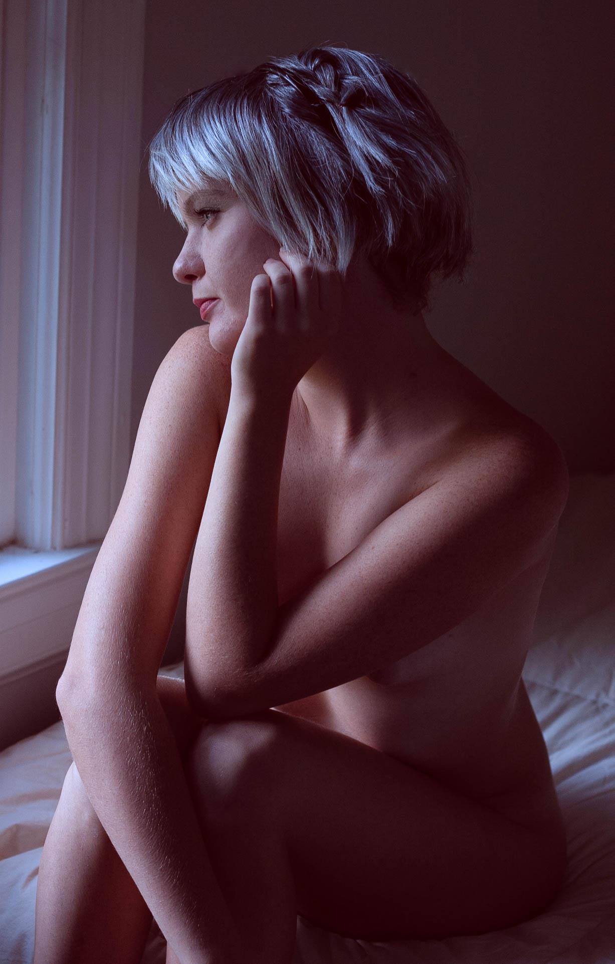 Photographer: Kaylee J. Knight