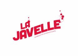 La Javelle
