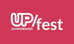 Up / Fest