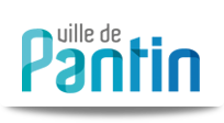 logo_475