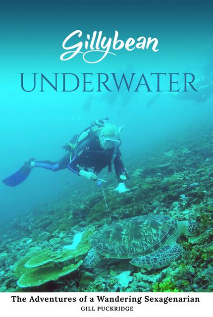 Gillybean-Underwater-frontcover.jpg