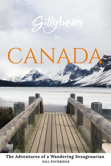 Gillybean-in-Canada-frontcover.jpg